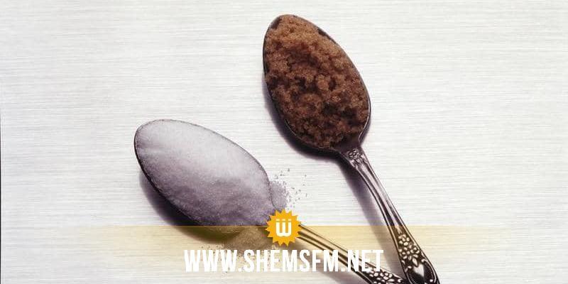 الصحة: السكر البني هل هو البديل الصحي عن الأبيض؟