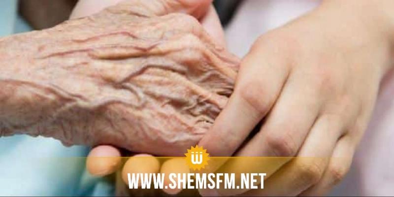 منها التخفيض في تعريفة التنقل ومجانية الدخول للفضاءات الترفيهية: نحو إصدار بطاقة كبار السن