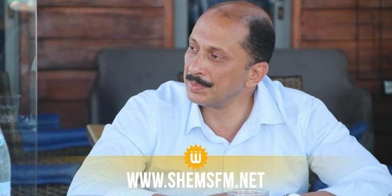 محمد عبو يعد بمقاومة الفساد في مدة زمنية وجيزة