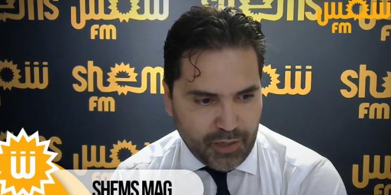 حاتم بولبيار:'الدستور التونسي من أضعف الدساتير في العالم إقتصاديا'