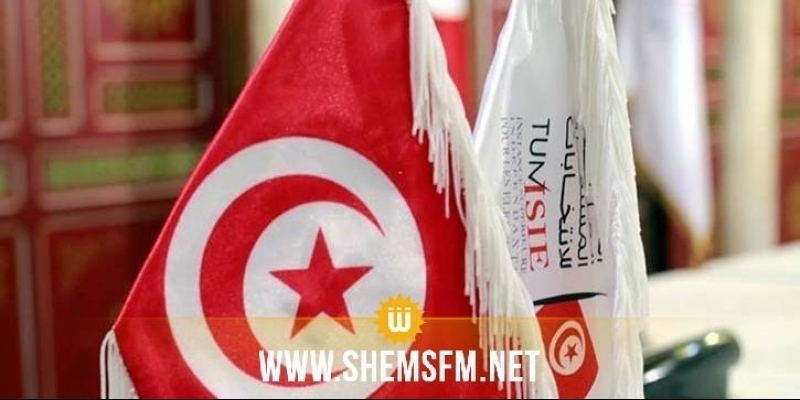 Présidentielle : le bureau de vote de Borj el Khadhra n'a accueilli aucun électeur