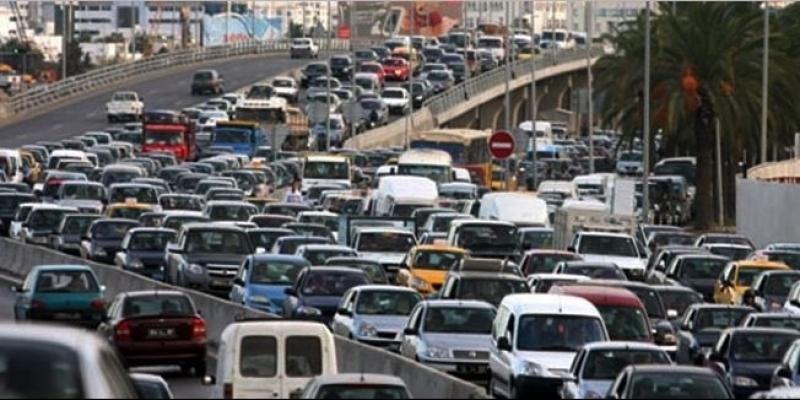 العودة المدرسية والجامعية: مرصد سلامة المرور يُجدد الدعوة لاتخاذ الاحتياطات اللازمة