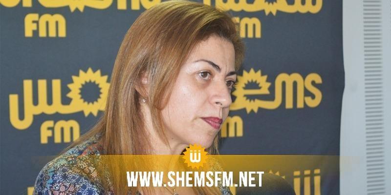 البرنامج الإنتخابي لقائمة آفاق تونس في تونس 01