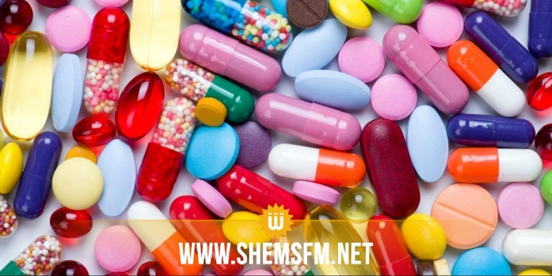 الغرفة الوطنية  لصناعة الأدوية تدعو لمراجعة الأسعار