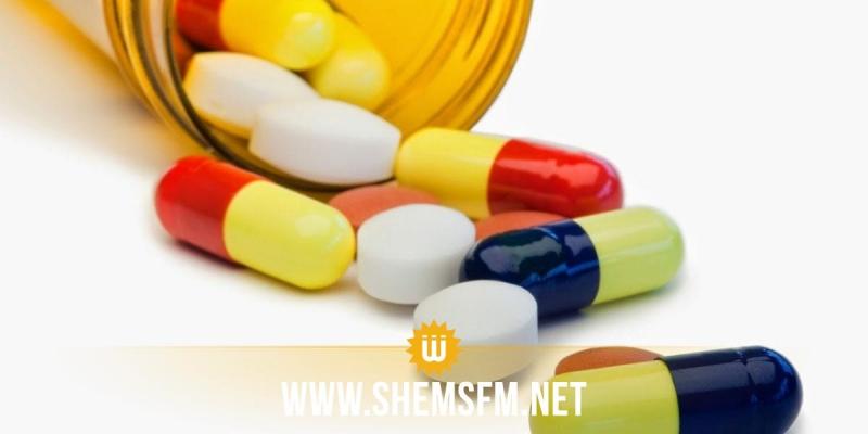 الصيدلية المركزية تنفي التوجه لخفض دعم الأدوية الحياتية
