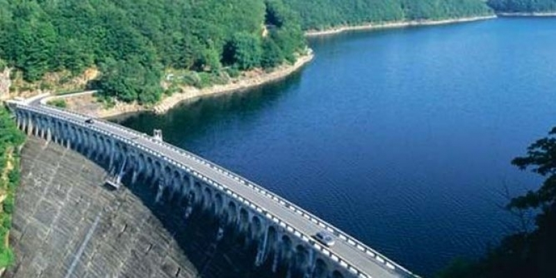 وزارة الفلاحة تدعو لتوخي الحذر وأخذ الاحتياطات وعدم الاقتراب من كل المنشآت المائية