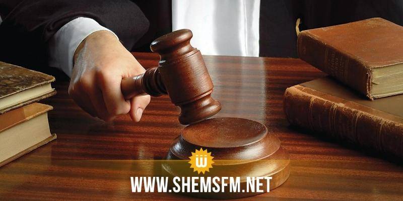 المهدية: فرار موقوف من المحكمة الابتدائية و فتح بحث إداري ضد أعوان الأمن