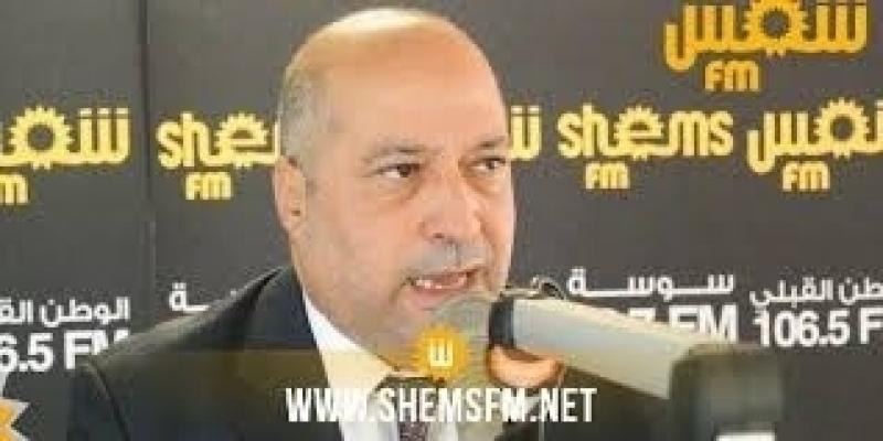 Hichem Snoussi : 'les infractions électorales ne concernent pas que Nessma TV'