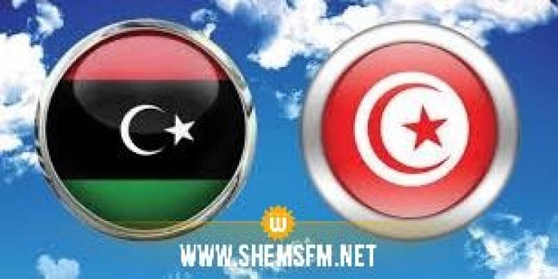 الدخول مجاني لجماهير المنتخب في مقابلة تونس وليبيا