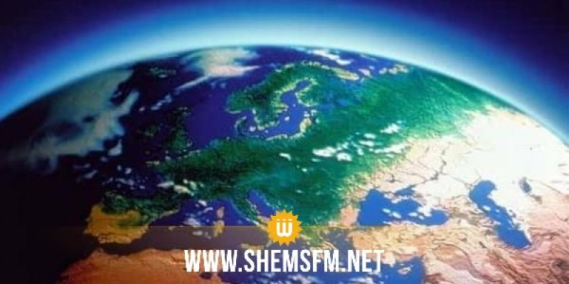 مسؤول بوكالة حماية المحيط: تونس قامت بإزلة بعض المواد الضارة بالأوزون