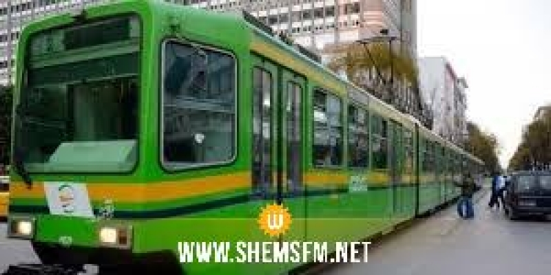 Changement du trafic sur la ligne de métro n°4 du 20 au 25 septembre 2019