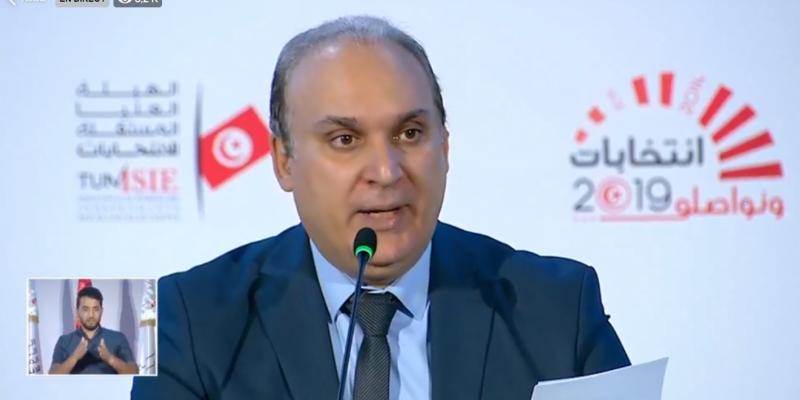 نبيل بفون:'نحن أمام معظلة كبيرة بخصوص وضع نبيل القروي'