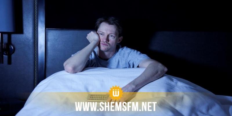 نصائح بسيطة لتجنب الأرق ليلا والحصول على نوم عميق