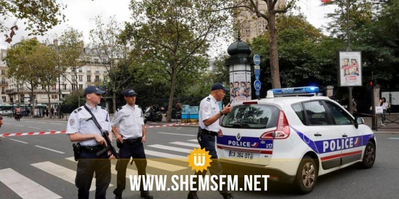 Agression à la préfecture de police de Paris : une personne tuée