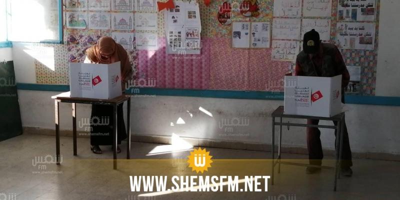 الانتخابات التشريعية: حركة الشعب تُهدد بالالتجاء للقضاء