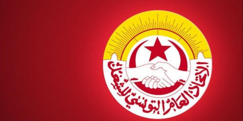 اتحاد الشغل قلق إزاء'عدم تفاعل' هيئة الإنتخابات مع توصيات ملاحظيه في الإنتخابات الرئاسية