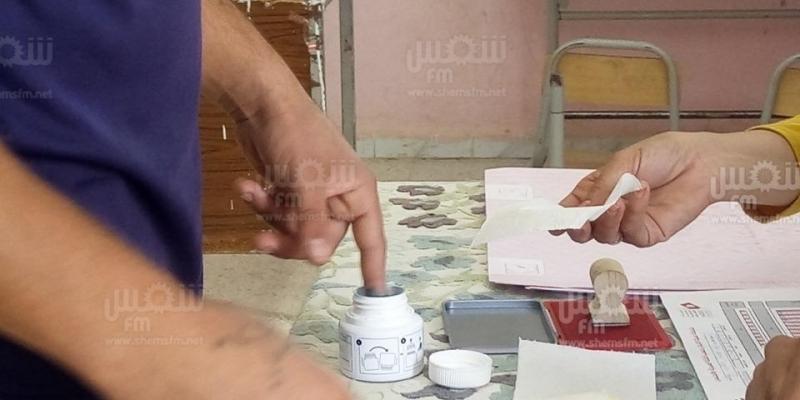 'رئيسها استرجع هبة قدمها لبناء مُصلّى': قائمة الوطن الجديد في زغوان تنفي وتوضح