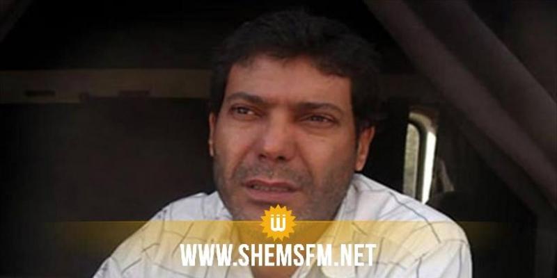 نحو ترحيل جثمان شوقي الماجري إلى تونس