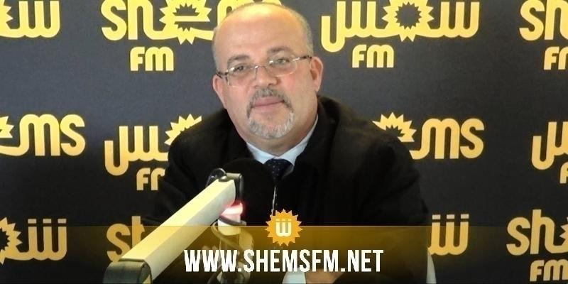 Samir Dilou : 'le nouveau Chef du gouvernement ne doit pas être un technocrate'