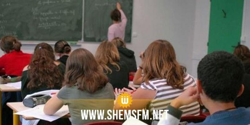 المنستير: نقص في 28 أستاذ رياضيات في المدارس الإعدادية منذ العودة المدرسية