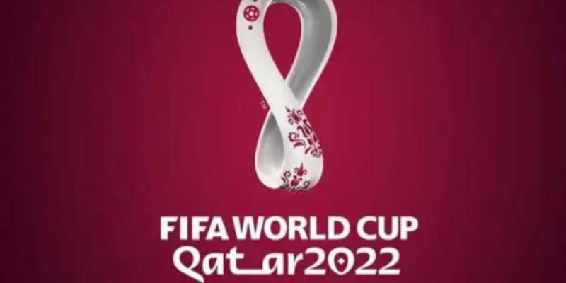 مونديال 2022: قطر توفر تسهيلات كبيرة للجماهير للدخول إلي أرضها