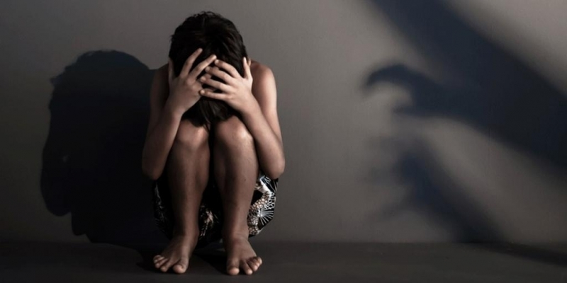 لاعب في جمعية حي التحرير لكرة قدم يعتدي جنسيا ويبتز 4 أطفال قُصر