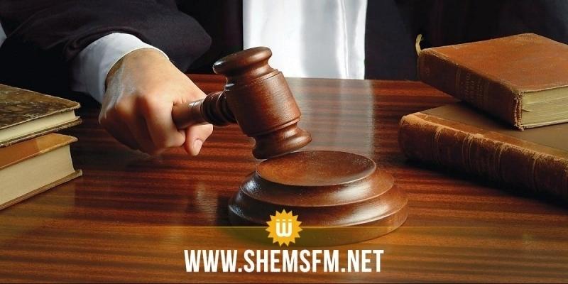 Ouverture d'une procédure judiciaire contre Zouheir Makhlouf pour agression sexuelle et exhibitionnisme