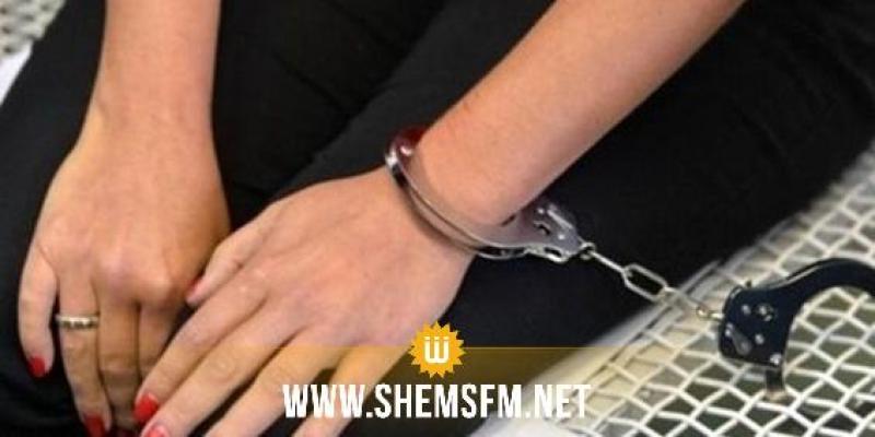 بن قردان: صاحبة مؤسسة تربوية دون ترخيص محكومة بـ30 سنة سجنا