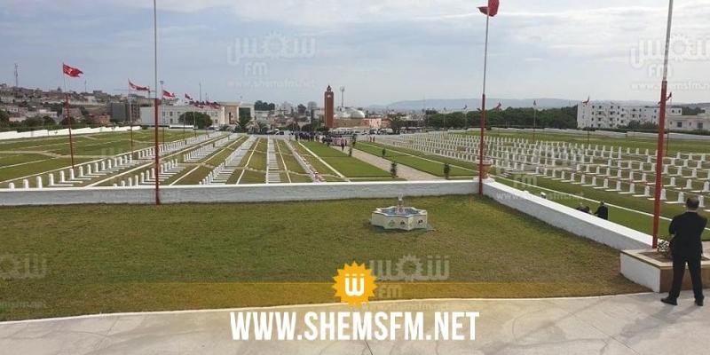 راشد الغنوشي: 'تيار الحرية في تونس يتسع وينتصر ويتقدم'