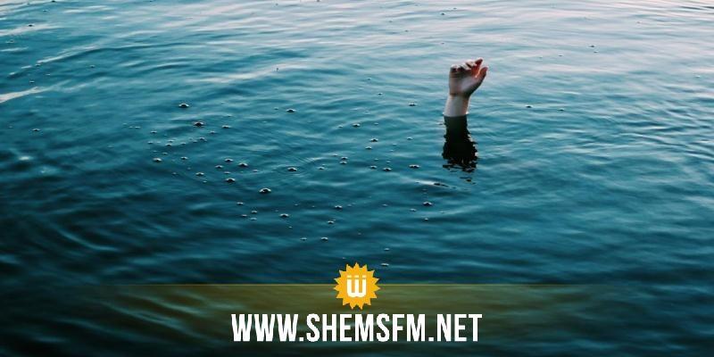 نابل: العثور على طفل غرق في سد وادي المصري