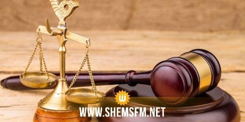 Suicide du boucher à Msaken : ouverture d'une information judiciaire contre le père et le frère pour meurtre