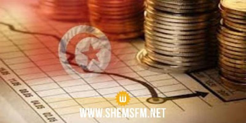 مشروع ميزانية 2020: تخصيص اعتمادات بقيمة 786 مليون دينار لدعم الفئات محدود الدخل