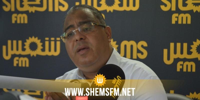 محسن حسن: 'هدف الحكومة القادمة يجب أن يكون الإنقاذ الإقتصادي'