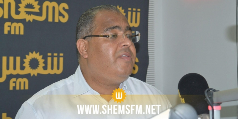 محسن حسن: 'الخروج من القائمة السوداء سيؤثر إيجابيا على تونس'