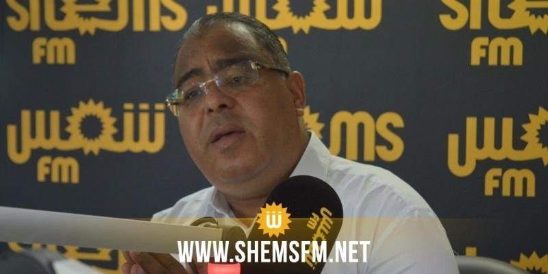 Mohssen Hassan : 'la sortie de la Tunisie de la liste noire du GAFI aura un impact positif sur le pays'