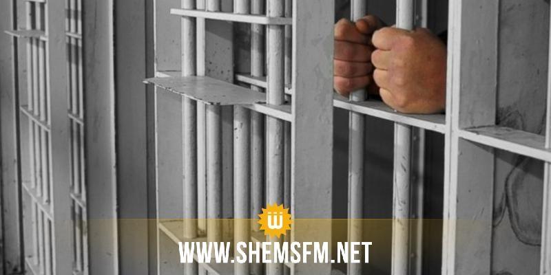 6 أشهر سجنا مع النفاذ العاجل في حق موظف ببلدية جندوبة بتهمة الفساد المالي والإداري