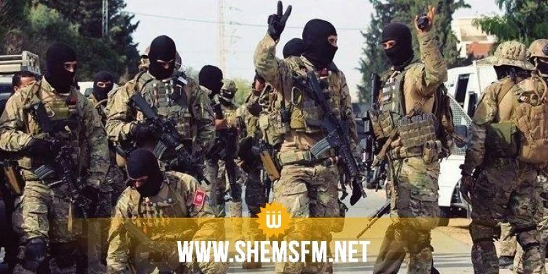 من هو الإرهابي مراد بن حمادي الشايب المكنى عوف المهاجر؟