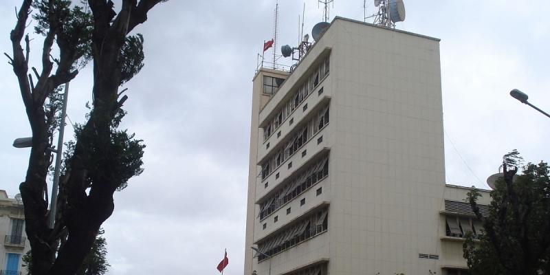 الإذاعة التونسية والإذاعات الجهوية في إضراب يوم الثلاثاء 22 أكتوبر