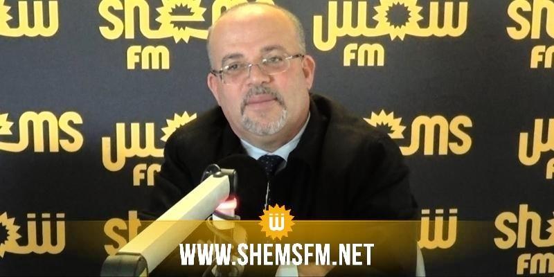 سمير ديلو: 'أبغض الحلال في الديمقراطية إعادة الانتخابات'