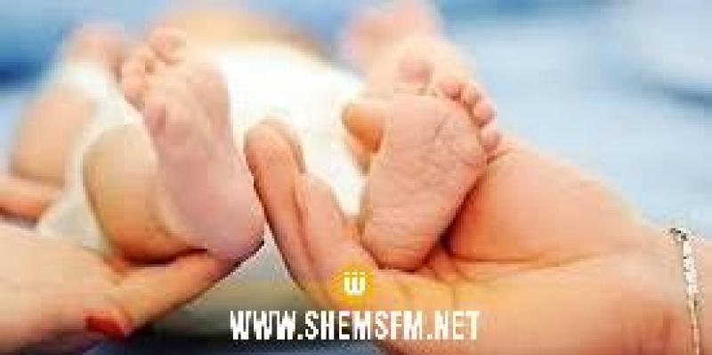 القيروان: تعكر الحالة الصحية لرضيع ابتلع قطعة من 'الزطلة'