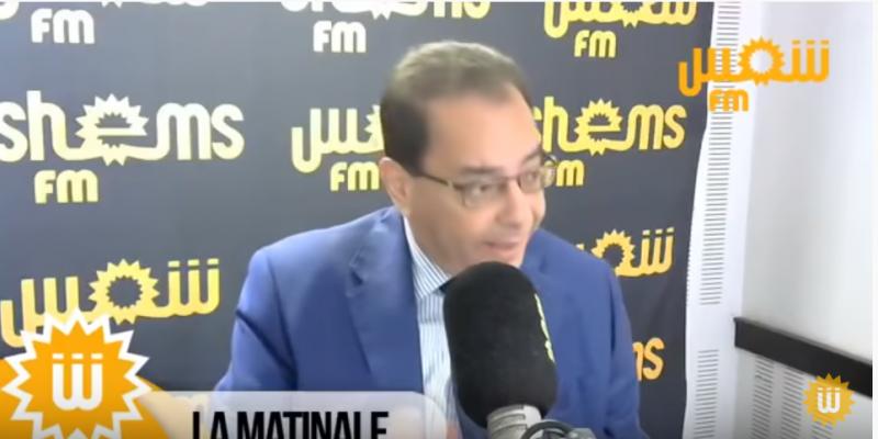 الجمعية التونسية للبنوك: الشح في السيولة أمر ضروري للتحكم في الأسعار