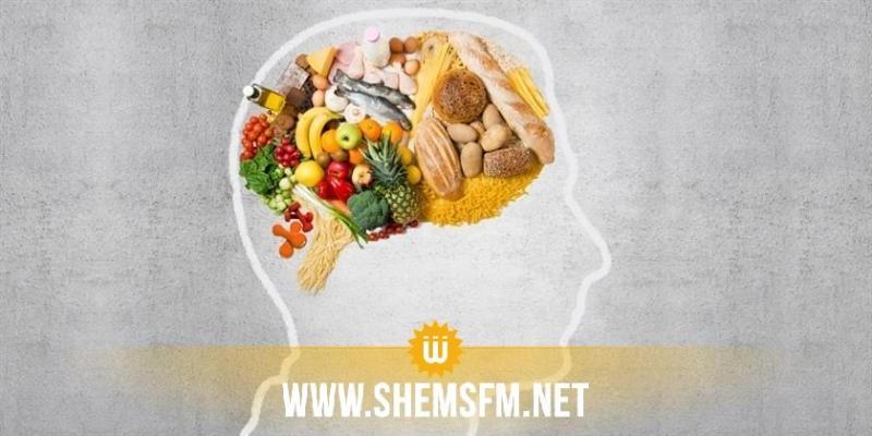 صحة: تدريب الدماغ يساعدك على التخلص من الوزن الزائد