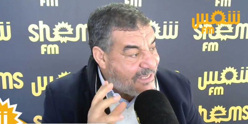 محمد بن سالم ضيف الماتينال