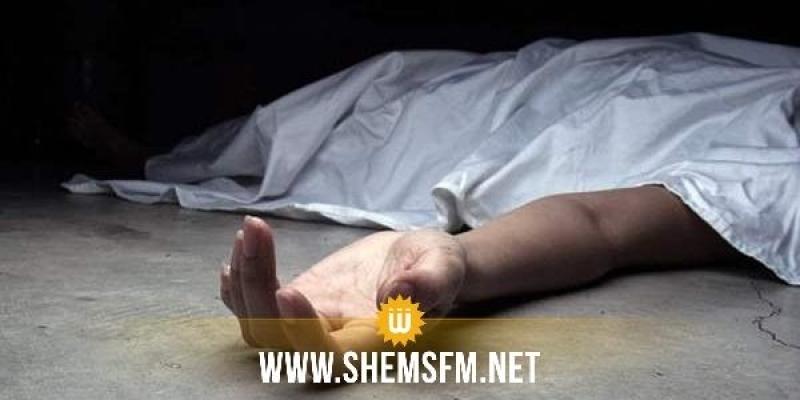Gafsa : il appelle sa famille pour annoncer qu'il a tué sa fiancée