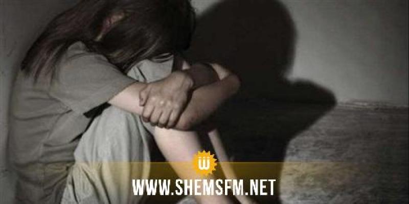 نابل: القبض على كهل اغتصب طفلة الـ11 سنة