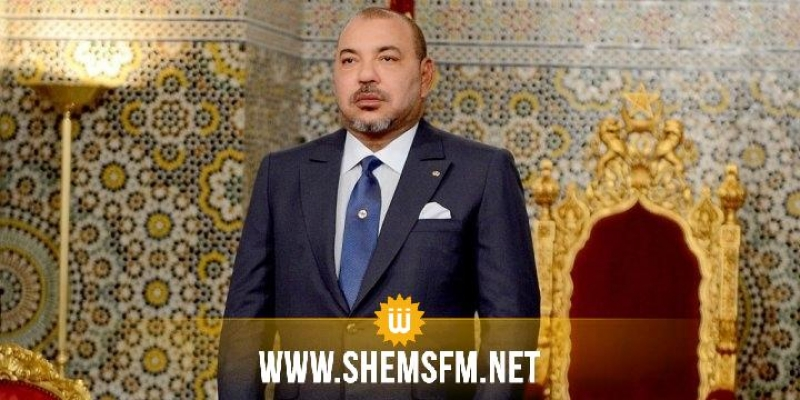 المغرب: العفو عن 300 شخص بمناسبة المولد النبوي