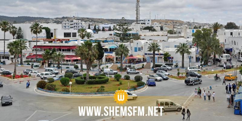 نابل: فتح بحث تحقيقي في بلدية الحمامات إثر ثبوت عمليات 'تدليس'