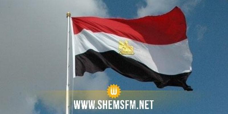 مصر تقدّم تقريرها في مجال حقوق الإنسان في إطار الدورة ال 34 للاستعراض الدّولي الشّامل