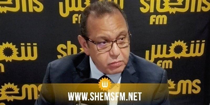 سمير ماجول: رئيس الحكومة المقبل يجب أن يكون بالفعل شخصية مستقلة