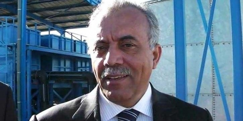 الحبيب الجملي مرشح النهضة  لرئاسة الحكومة